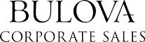 Bulova Corporate Sales Blog